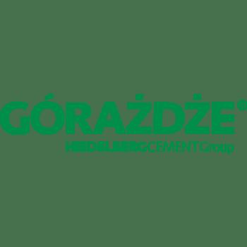 logotyp gorazdze