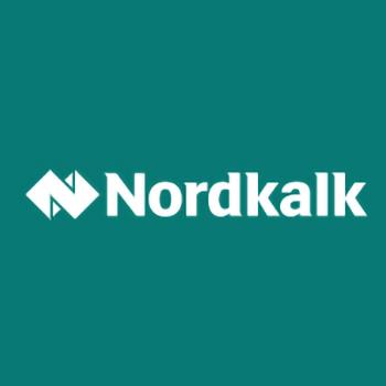 logotyp nordkalk